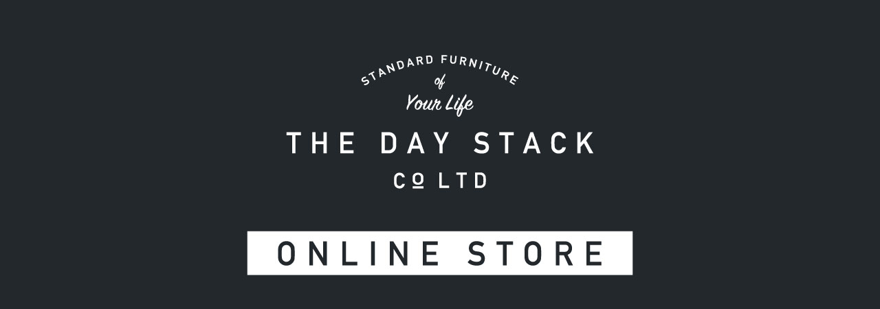 thedaystackonlinestore